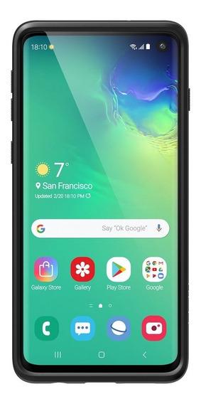 Funda Anti-impacto Para Catalyst Samsung Galaxy S10plus