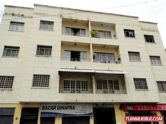 Apartamentos En Venta 19-14754 Josefina Caro 04241566697