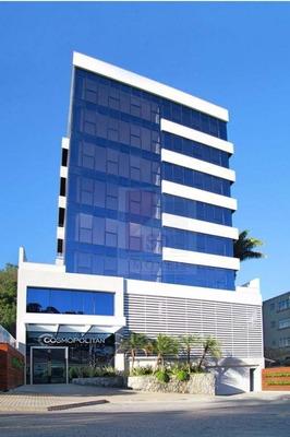 Sala À Venda, 62 M² Por R$ 450.000 - Várzea - Teresópolis/rj - Sa0014