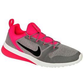 Nike hombre 916780-002 Gris-coral 25-30 Envio Gratis!!