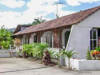 Chácara - Residencial - 146217