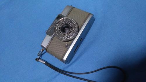 Câmera Olympus Pen Ee2