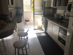 Apartamento Para Locação No Jardim Esther. Eduardo 79219
