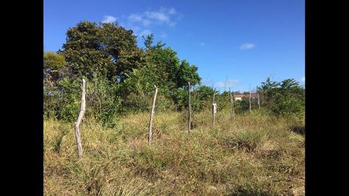 Imagem 1 de 2 de Terreno Para Venda - 009953