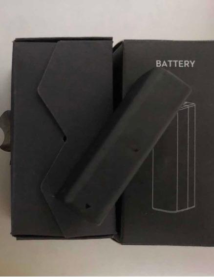Bateria Nova Dji Osmo 4k Osmo Zoom Osmo Mobile