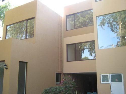 Aida 131 San Angel Inn