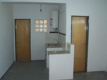 Departamento Venta 1 Dormitorio 38 Mts 2 - Villa Elvira
