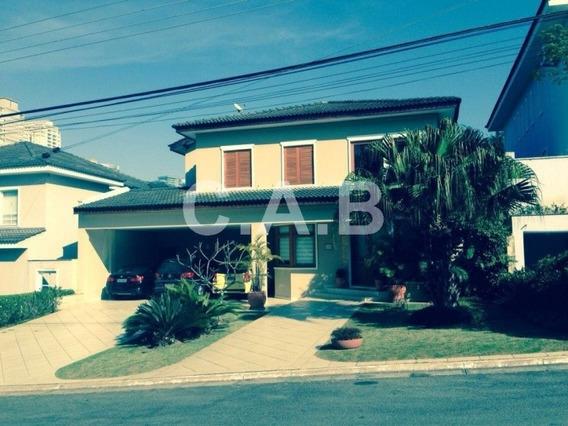 Casa - Ref: 7918