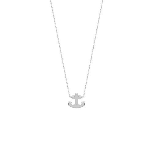 Collares Joyería Mf024253-14b_18 Diamondjewelryny