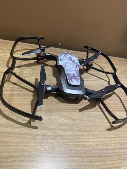 Drone Mavic Air Dji Original