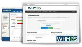 Licença Original Whmcs Sem Branding