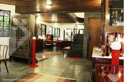 Casa Sobrado - Vila Madalena - Ref: 72208 - V-72208