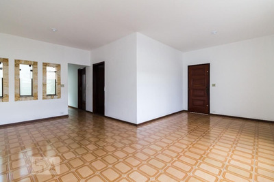 Casa Mobiliada Com 3 Dormitórios E 5 Garagens - Id: 892918001 - 218001