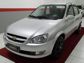 Chevrolet Classic 2015 1.0 Ls - Excelente Estado - Liga Leve