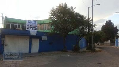 Local Comercial En Venta, Atizapán De Zaragoza, Estado De México