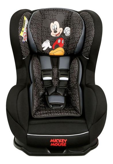Cadeira Para Auto - De 0 A 25 Kg - Disney - Primo - Mickey M