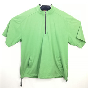 Play Dry By Greg Norman Chamarra Xl Verde