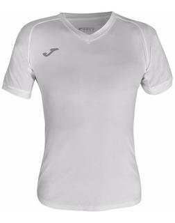 Camisetas Hockey Futbol Mujer Armar Equipo