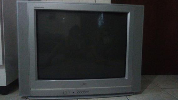 Televisão Lg