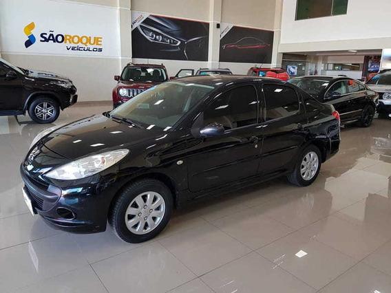 Peugeot 207 Passion 1.4 Xr