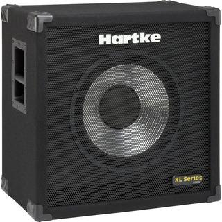 Cabinet De Bajo - Hartke Hcx115