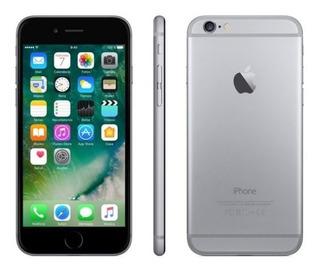 iPhone 6 Original 64gb Liberado Perfecto Estado. En 200