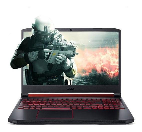 Notebook Gamer Acer 9º Geração Intel Core I5-9300h 8gb