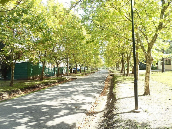 Ruta 2 Km 65 - Lote En Venta En Club De Campo Miralagos I