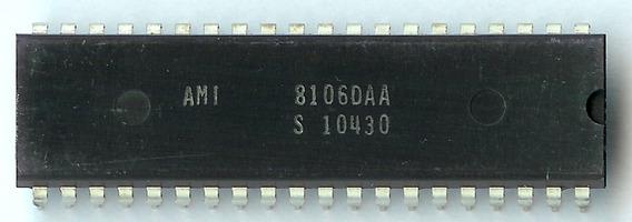 Circuito Integrado S10430 10430 G21347