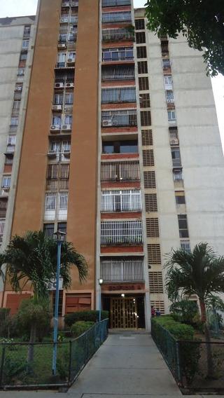 En Venta Apartamento En Marapamarina