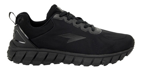 Zapatos Deportivos Para Caballeros Training Rs Purpose