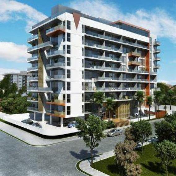 Apartamento Para Repasse - 003913