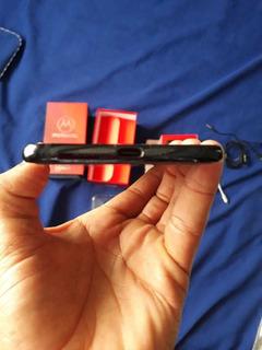 Smartphone Motorola Z3 Play