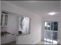 Apartamento Com 2 Dormitórios À Venda, 57 M² Por R$ 250.000,00 - Centro - Nilópolis/rj - Ap1365