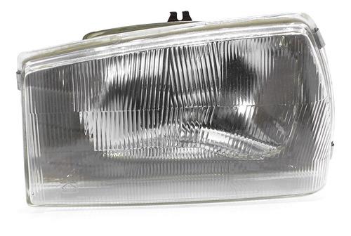 Semioptica Peugeot 504 Sr 1987/2000 Izquierda