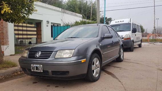 Volkswagen Bora 1.9 I Comfortline 2005