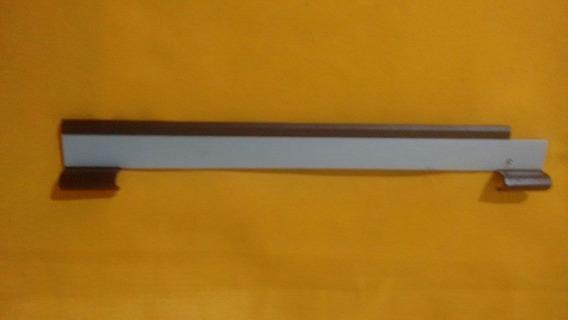 Painel Superior Toshiba Satélite A70-5249
