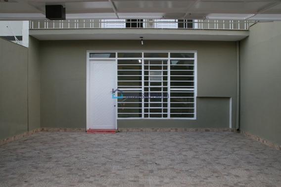 Aeroporto De Congonhas - Bi22223