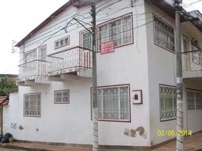 Casas En Venta Melgar 734-60