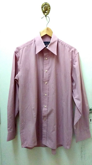 Camisa Cacharel