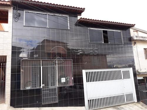 Casas - Ref: V213761