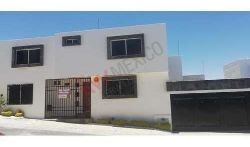 Casa Lomas Del Tec