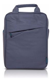 Mochila Resistente Al Agua Tgw Case38 Tablet Note iPad Pro