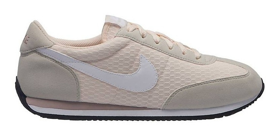 Footloose Zapatillas Nike Wmns Oceania 511880-802
