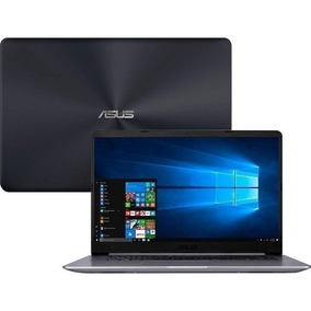 Notebook Asus Vivobook X510ur-bq292t Core I7 8gb 930mx 1tb