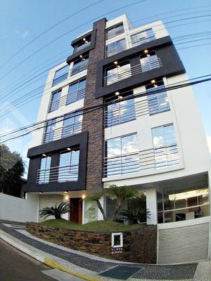 Apartamento - Centro - Ref: 123228 - V-123228