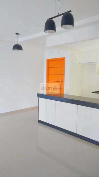 Edifício: Luzes Campolim - Parque Campolim / Sorocaba - V14683