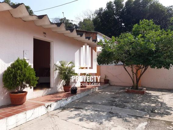 Remate Casa Gigante San Martín Cúcuta