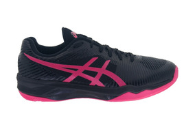 Tênis Asics Gel Volley Elite Ff Feminino - Volei