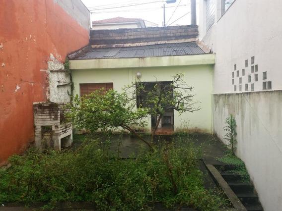 Sobrado Em Nova Petrópolis, São Bernardo Do Campo/sp De 254m² 4 Quartos À Venda Por R$ 800.000,00 - So297144